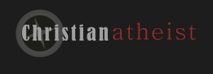 Christian%20Atheist%20slider2